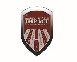 IMPACT Men's Ministry